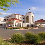 Adventist Health Central Valley Network photo: Adventist Medical Center - Hanford
