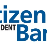 Citizens Independent Bank photo: Citizens Independent Bank