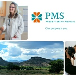Presbyterian Medical Services Mission, Benefits, and Work
