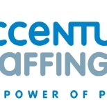Accentuate Staffing photo: The Power of Positive!