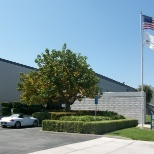 WS Packaging Group, Inc - Fullerton plant