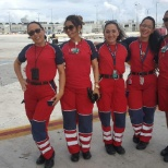 Cabin cleaners miami