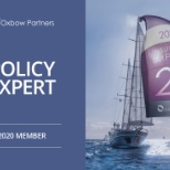 Policy Expert is recognised as one of the top 25 technology-lead businesses in Insurance