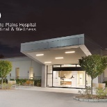 White Plains Hospital Medical & Wellness
