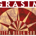 Aaditya birla group