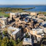 University Of Wisconsin Madison Photos