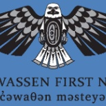 TSAWWASSEN FIRST NATION photo: Tswawwassen First Nation
