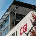 CGI Group photo: CGI en France - Lyon