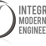 Integrated Modern Engineering photo: Company Logo