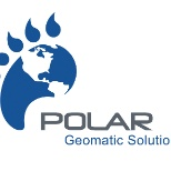 Polar Geomatic Solutions LP photo: