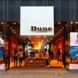 The Dune Group photo: Our Flagship Store
