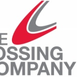 The Crossing Company LRD photo: The Crossing Company LRD Logo