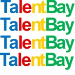TalentBay.net photo: RIGHT RESOURCES. RIGHT COST. RIGHT NOW