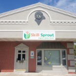 Skill Sprout photo: Skill Sprout Peoria, IL Clinic Location