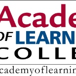 Academy of Learning College photo: ACADEMY OF LEARNING COLLEGE