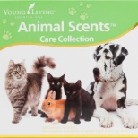 Young Living Essential Oils photo: Yes, we have oils for your pets.  Well, the site did say I could upload a photo.
