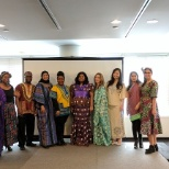 ACNG-Black History Month- Fashion IBM Canada