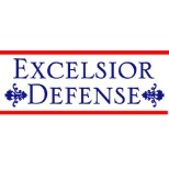 Excelsior Defense
