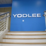 Yodlee photo: Welcome to Yodlee