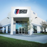 Universal Technical Institute photo: