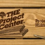 The Hillman Group photo: Project Center
