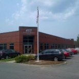 Virginia Beach Headquarters