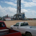 Helmerich & Payne photo: H&p rig479