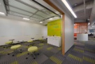 Who needs a conference room
