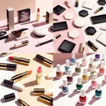 H&M photo: H&M Beauty Line