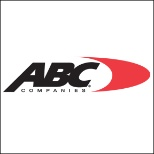 ABC COMPANIES photo: ABC Logo