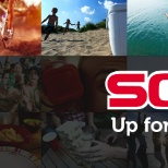 In May 2012, Dart Container acquired Solo Cup Company.