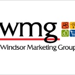 WINDSOR MARKETING GROUP photo: Company Logo