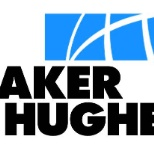 Baker Hughes Incorporated photo: .....