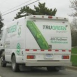 TruGreen photo: Trugreen
