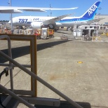 Boeing photo: Flightline