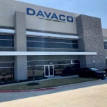 DAVACO corporate office