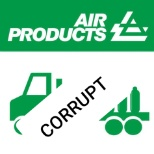 photo of Air Products, Air Products whistleblower 