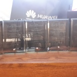 My 5 Awards that i won