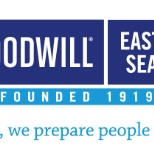 Goodwill Industries photo: Company Logo
