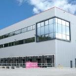 Karriere und Anstellung bei Lampenwelt GmbH | Indeed.com