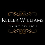 Keller Williams Realty photo: Keller Williams
