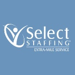 Select Staffing photo: Call at 289.323.0953 to book an appointment
