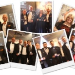 RAC photo: Ambassadors awards!