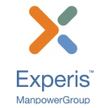 photo of Experis