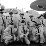 VAW-113 Chiefs Mess