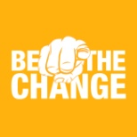 Be The Change with DialogueDirect