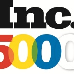 Green Key Resources photo: Green Key Resources Named to Inc. 5000 Fast Growing List
