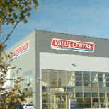 Value Centre Cash and Carry