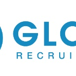 Globe Recruitment photo: Constantia. for your Professional People placement needs