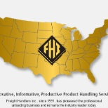 FHI- over 35 US Locations!